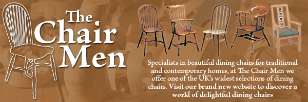 thechairmen.co.uk. Offering a huge range of traditional antique chair  copies and modern chairs to beautifully compliment all of our wonderful  tables there ... - Antique Chairs UK ,antique Dining Chairs ,French Antique Country Chairs